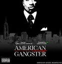 Tupac - American Gangster Hosted by Green Flag Productions - Free Mixtape Download or Stream it