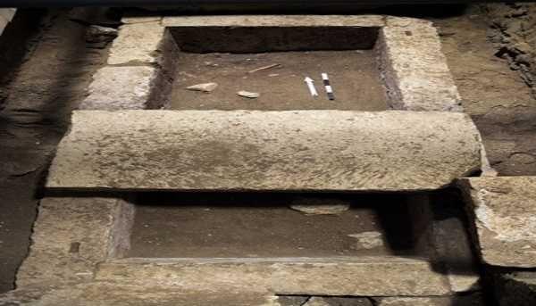 archaeological news
