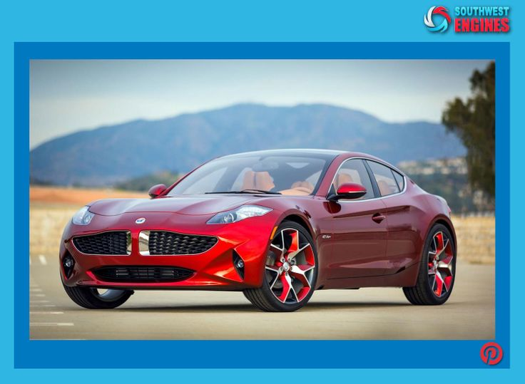 10 best Fisker images on Pinterest | Dream cars, Electric cars and