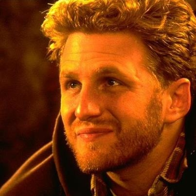 17 best images about i michael rapaport on pinterest - Daryl crowe jr ...