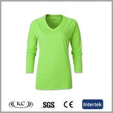 bulk wholesale stylish usa cotton green jean shirts for best buy follow this link http://shopingayo.space