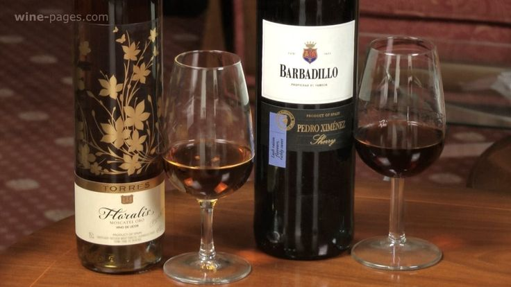 Two wines to match with chocolate for Easter, wine review