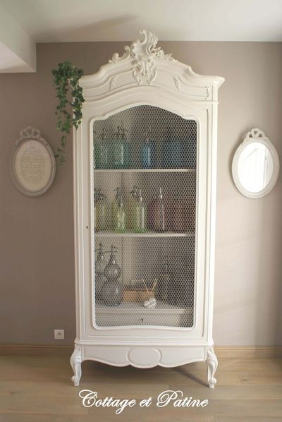 15 best DIY images on Pinterest Old furniture, Antique - Comment Decaper Un Meuble