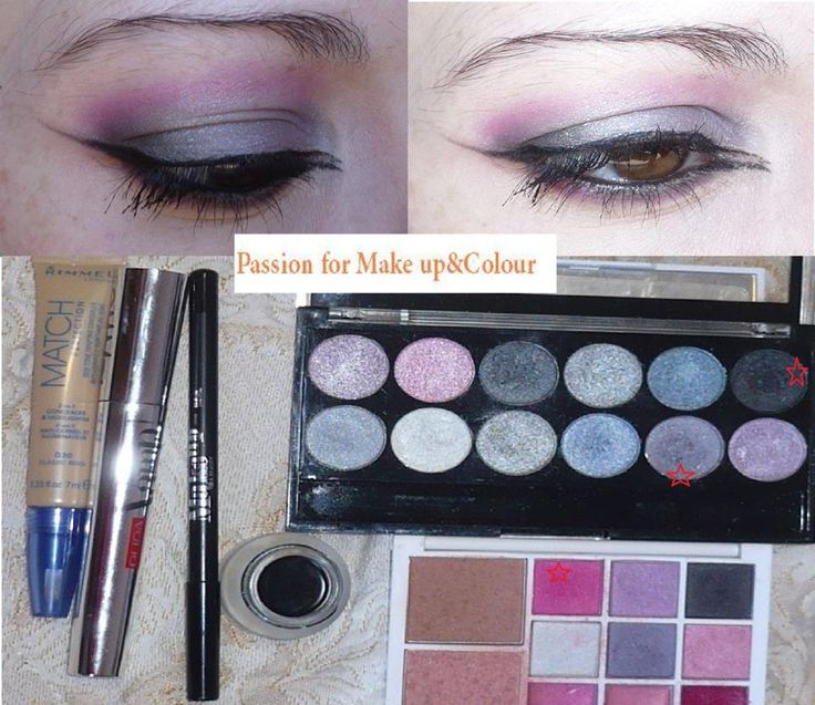 https://www.facebook.com/PassionForMakeUpColour/photos/a.1044184268956190.1073741846.465855053455784/1072438159464134/?type=3&theater