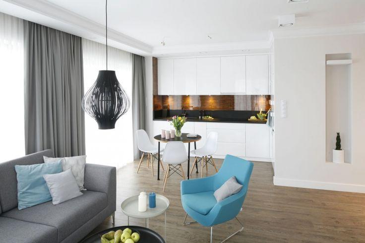 male-mieszkanie-dla-dwojga-wnetrze-1.jpg (940×626)