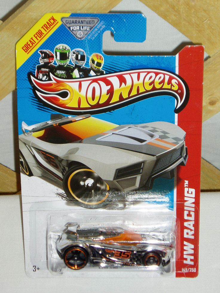 71 best Hot wheel images on Pinterest   Hot wheels, Play vehicles ...