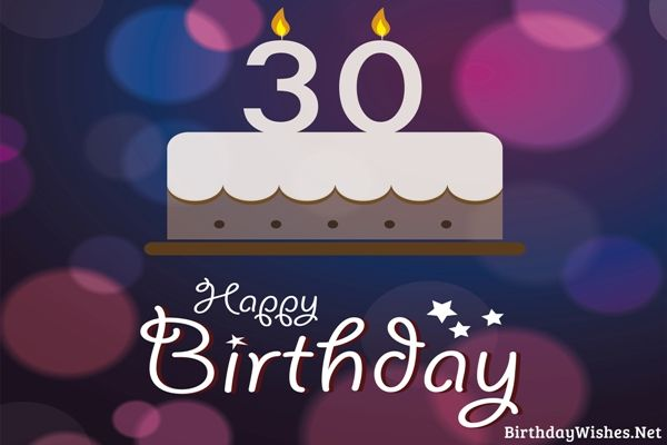 Dirty 30 Poems: 1000+ 30th Birthday Quotes On Pinterest