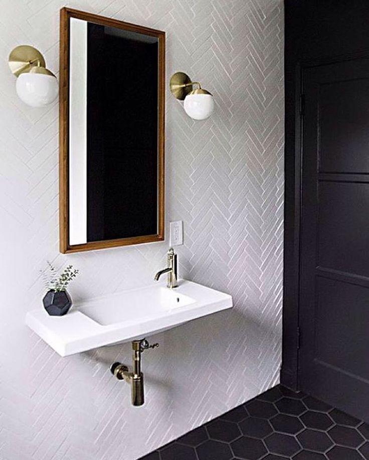 #perfection #interior #interiordesign #future #home #details #floor #wall…
