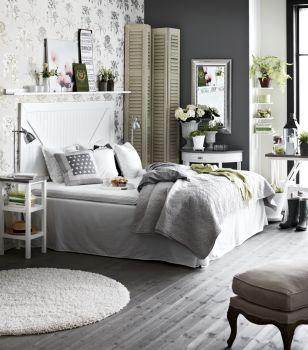 Sovrum tavellist sovrum : 17 Best images about Vägghyllor on Pinterest   Ikea hacks, Copper ...