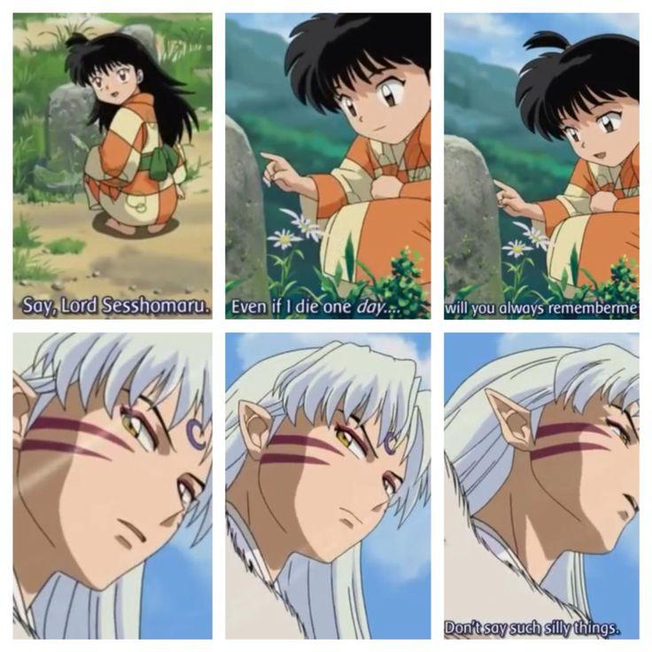 1000 Images About Sesshomaru On Pinterest: 1000+ Inuyasha Quotes On Pinterest