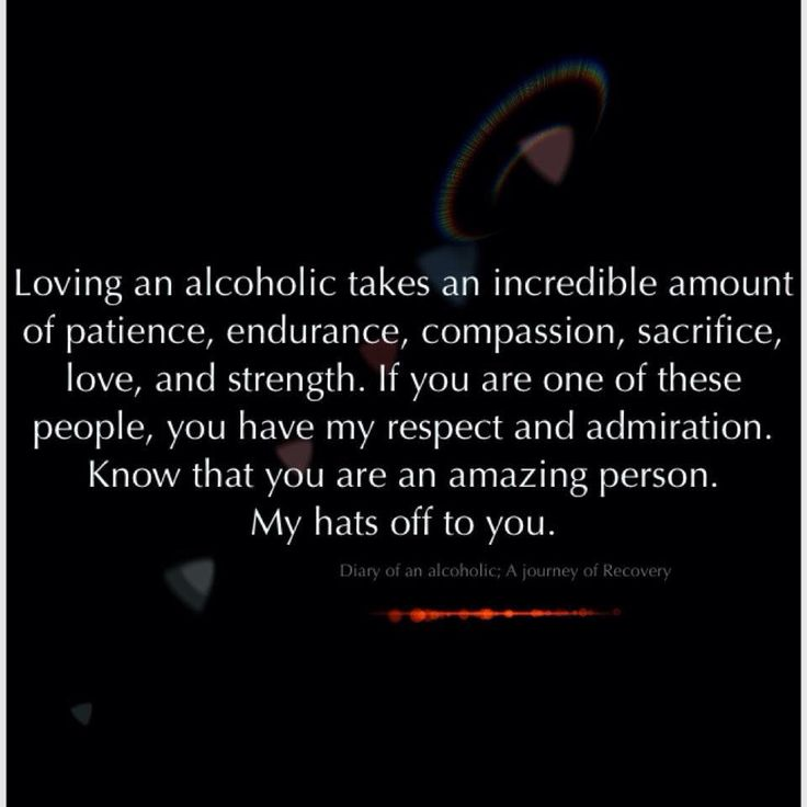 "Yes! This is so true, living with an addict takes all of the above not everyone is strong enough to stay but if you did, ""My hats off to you"""