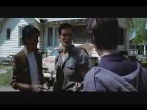 the outsiders full moviepart 1 of 14 movies