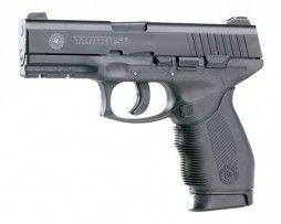 Pistol airsoft CyberGun Taurus PT 24/7 CO2