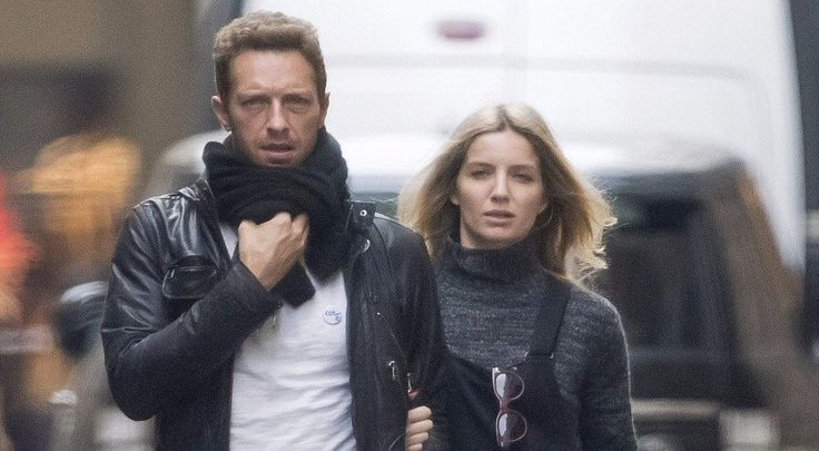 Annabelle Wallis Chris Martin: Annabelle Wallis still dating Chris ...www.ecarspro.com