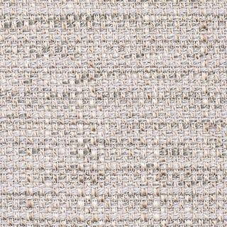 Belgian Charcoal Fabric