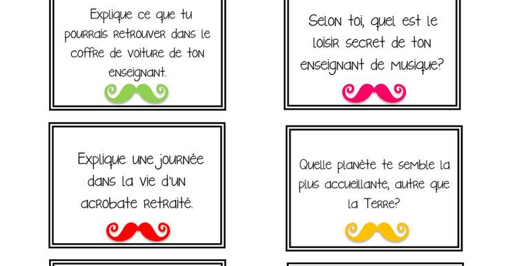 Questions 5 à 7 - Moustaches.pdf