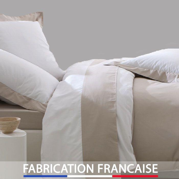 31 best housses de couette romantiques images on pinterest for Housse futon walmart