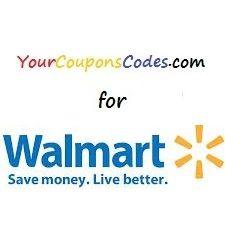 https://www.facebook.com/walmart.promo.online.coupons.codes