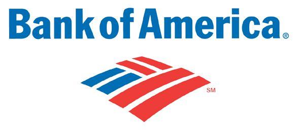 Bonus Bank of America Card & How to Get 10% More Rewards - http://milestomemories.boardingarea.com/bank-of-america-credit-card-strategies/