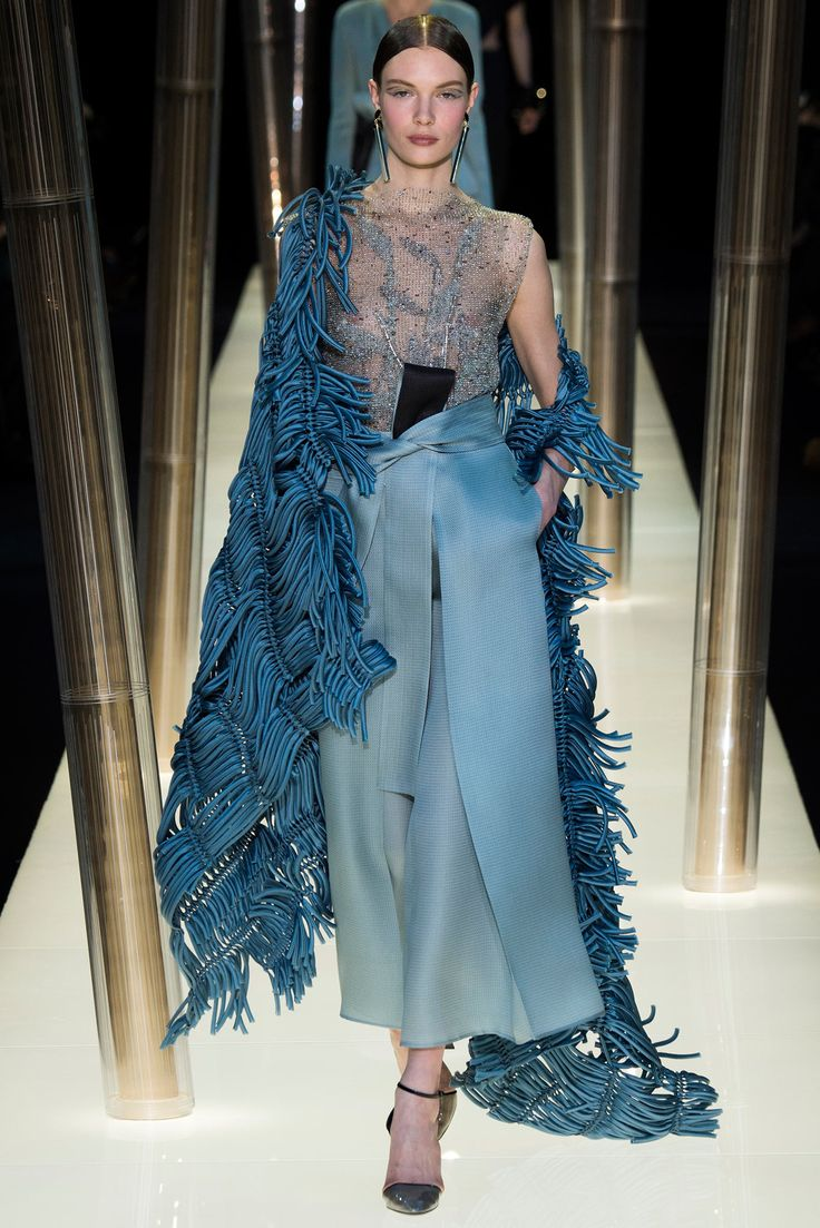1010 best For the luv of fashion images on Pinterest | Feminine ...