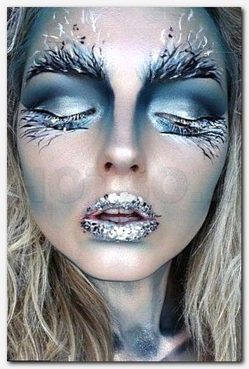makeup classic, natural eye makeup, new bridal makeup images, makeup celebrity games, makeup face steps, makeup for a wedding bride, makeup diy, eye makeover videos, lipstick color trends 2017, applying mascara, create makeup looks online, smokey eye step by step tutorial, eye makeup for brown skin, all cosmetic brands list, indian makeup and beauty blog, african hair supply store