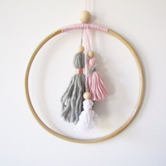 Wall Hanging - Kargow.com - Find the world's most creative sellers.