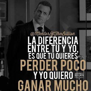 Frases para el exito de emprendedoras visitanos http://www.mexicoemprende.org.mx  En donde encontraras oportunidades y mucho mas.