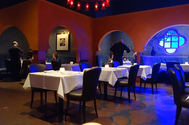 32 best restaurant images on pinterest arquitetura for Aicha moroccan cuisine san francisco