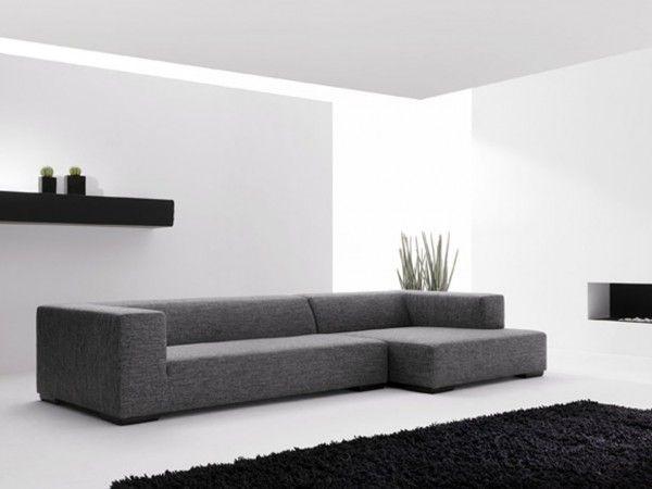 Design zetels bij ZYSO  Interieur ideen in 2019  Sofa