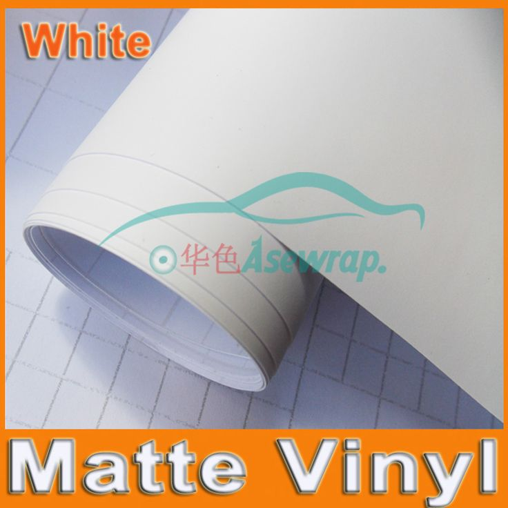 ==> [Free Shipping] Buy Best Premium Black Matte Vinyl Wrap with Air Bubble Free Satin Matt Black Foil Car Wrap Film Vehicle Sticker with different size/Roll Online with LOWEST Price | 32814031741