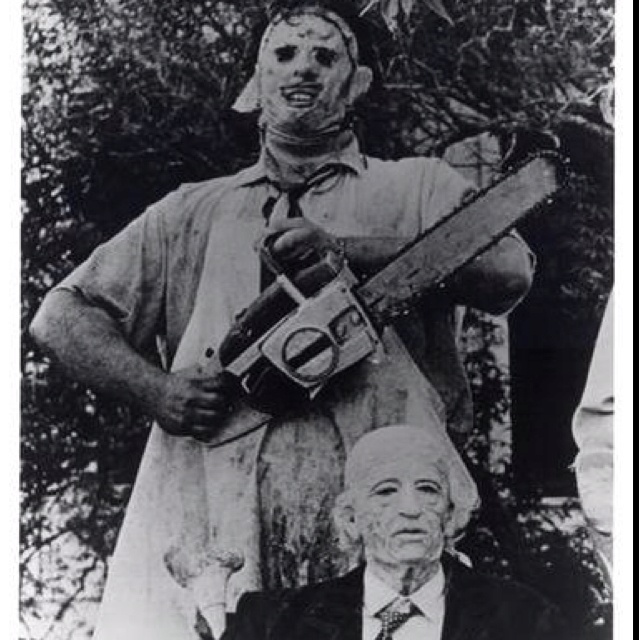 25 Best Ideas About Texas Chainsaw Massacre On Pinterest: 17 Best Images About Leatherface On Pinterest