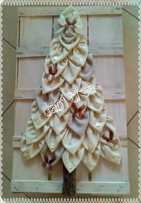 http://ilfilodimais.blogspot.it/2013/12/cucito-creativo-albero-di-natale.html