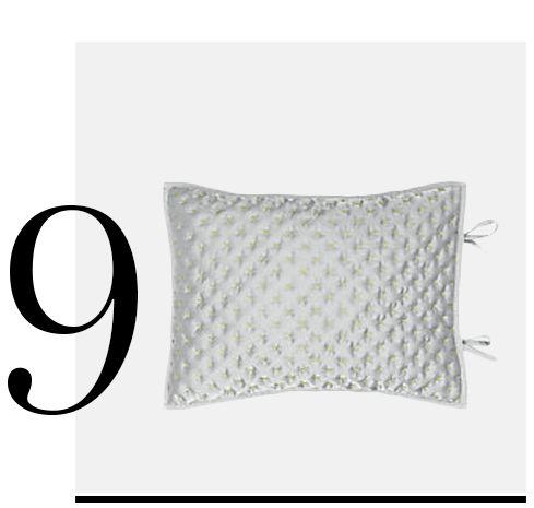 Nirala-Dove-Bed-Cushion-30x40cm-Designers-Guild-top-10-neutral-bed-pillows-interior-design-ideas-bedroom