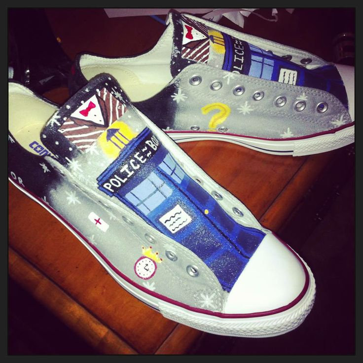 Periodic table periodic table of elements keds shoes periodic 55 best doctor who shoes images on pinterest doctor who shoes periodic table periodic table of elements keds urtaz Gallery