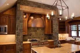 Love the stove!