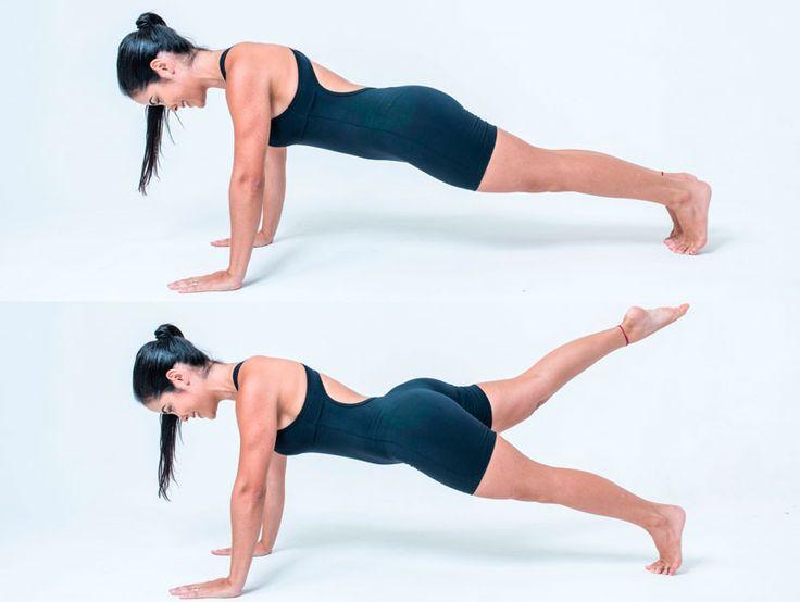 Pilates-solo-exercicios-6