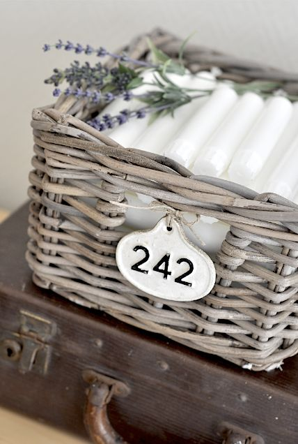 .: Numbers, Posts, Baskets 2, Baskets Ideas, Suitcases Baskets Boxes, Bedroom