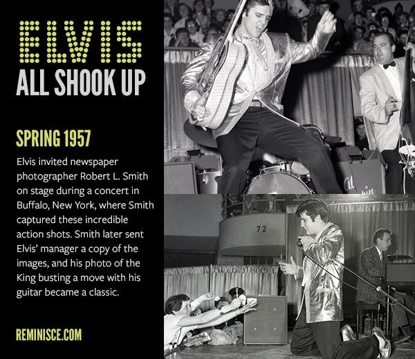 elvis all shook up 1972 By elvis presley 1972 • 22 songs all shook up - live listen to elvis: as recorded at madison square garden in full in the spotify app.