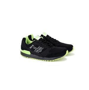 Sepatu Sneakers Trendy Pria [H 5230] (Brand HRCN) Original Bandung