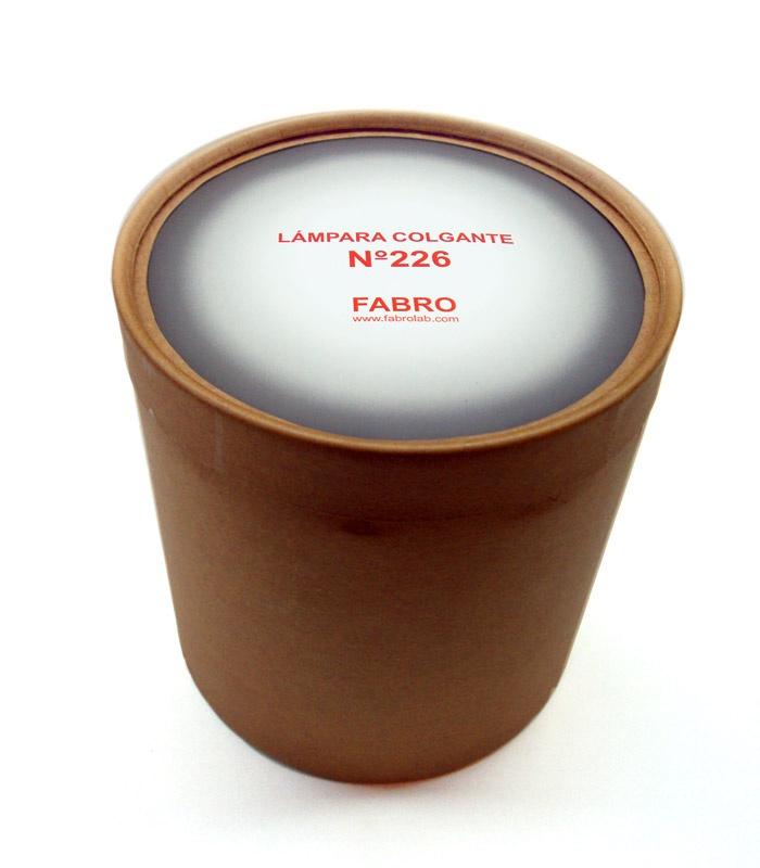 人気の17】 「lamparas bajo consumo」のアイデア探し   pinterest ...