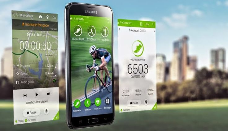 Replika Telefonlar - Replika Telefon Satısı - Cep Telefonları: replika telefonlar samsung galaxy s5