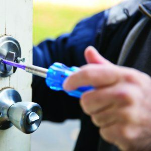 A fast and appropriate reply is guaranteed when you make contact with Http://Www.Emmalocksmithcutlerbay.Com the #Locksmith professionals in Cutler Bay city.