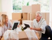 Man Van Kingston Removals provide all kind of clearance services at one platform. Just call and move successfully at final destination.