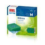 sparen25.com , sparen25.de#7: Juwel Aquarium 88055 Nitrax Bioflow 3.0 / Super / Compactsparen25.info