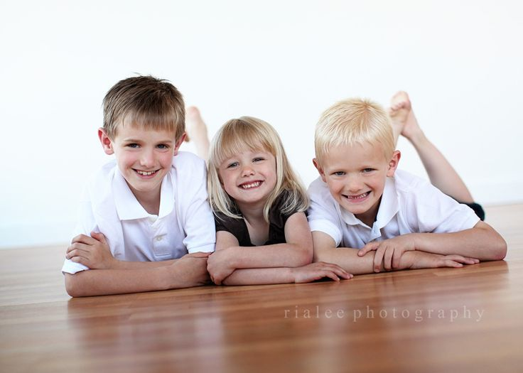 Another great idea for taking pics of my kids!: Pictures Ideas, Photo Ideas, Kids Photography, Families Photo, Child Photography, Sibling Photography, Great Ideas, Children Photography, Photography Ideas