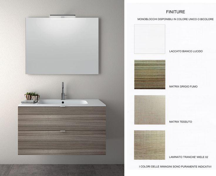 40 best promozioni images on pinterest | showroom, prezzo and bath ... - Arredo Bagno Promozioni