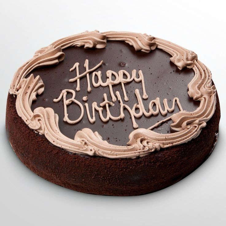 Download Happy Birthday Cake Images, Pictures, Photos For