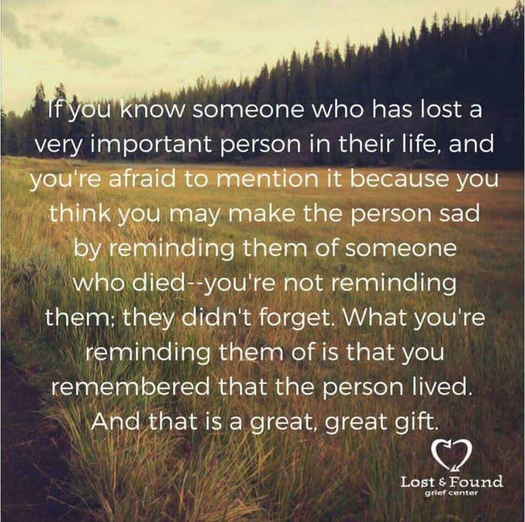 Things I Wish I Knew Before My Mom Died Quotes: 114 Best Images About Death Poems Quotes On Pinterest