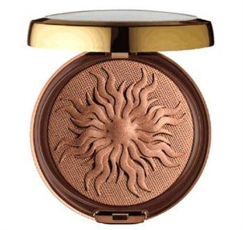 Physicians Formula Bronze Booster Airbrushing Bronzer  Mineral makyajın en güzeli , en hesaplısı dermoeczanem.com da