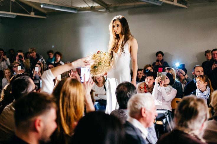 Wedding Show - Plastiflora 2016